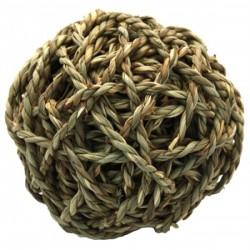 Grassy Ball