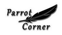 Parrot Corner